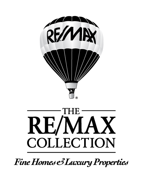 remax collection fort mcmurray