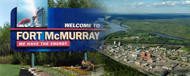 What is Life Like in Fort McMurray?